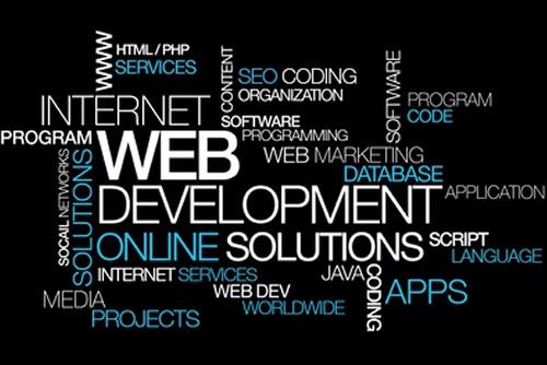 bestandteile webprojekte